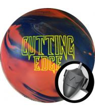 Brunswick Cutting Edge Hybrid