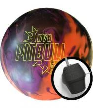DV8 PitBull Growl