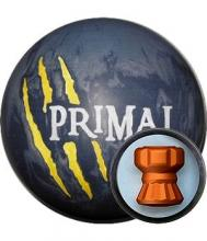 Motiv Primal TV4 version Mat