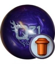 Motiv QZ1 Purple