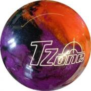 Spare T-zone Ultraviolet