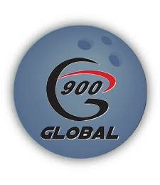 marque 900 Global